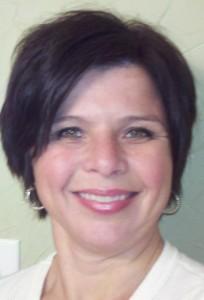 Chrissy  Witmer